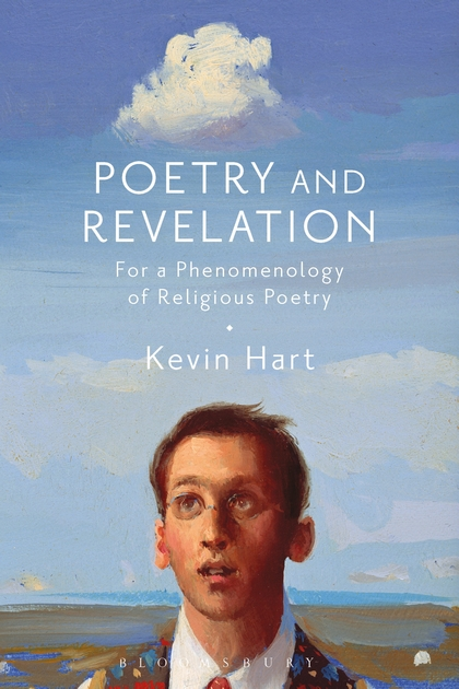 Poetry and Relevation
